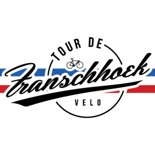 Tour de Franschhoek